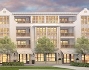 74 Governors Court Unit #202, Alys Beach image
