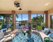 537 Avellino Isles Cir Unit 201, Naples image