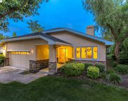 7970 Winged Foot Ct, Pleasanton image