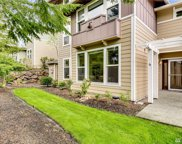 22489 SE Highland Terrace Unit 1382, Issaquah image