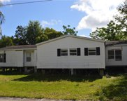 1450 Hilltop Road, Casselberry image