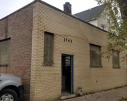 1743 North Keating Avenue, Chicago image