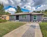 10264 San Lorenzo Drive, Dallas image