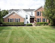 8075 Quail Meadow  Lane, West Chester image