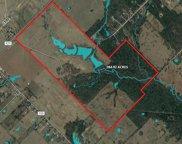 0000 Fm Road 429, Terrell image