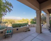 27306 N Granite Mountain Road, Rio Verde image