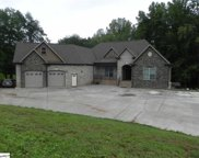 1420 Foster Road, Inman image