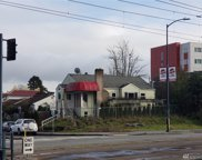 4001 S Willow St, Seattle image