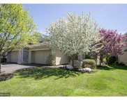 1380 Waterford Drive, Golden Valley image