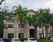2803 Sarento Place Unit #103, Palm Beach Gardens image