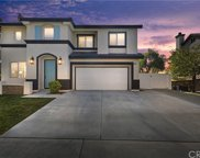 28587 Cherokee Rose Drive, Highland image