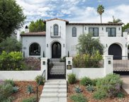 256 N Doheny Drive, Beverly Hills image