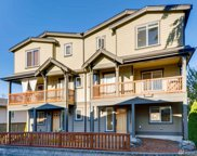 15427 SW 9th Ave, Burien image