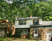 1609 Laclede  Road, South Euclid image
