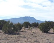 HORSESHOE LOOP - Lot 22, Placitas image