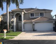 12339 NW 25th St, Coral Springs image