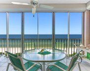 267 Barefoot Beach Blvd Unit 603, Bonita Springs image