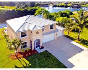 2303 NW 36th PL, Cape Coral image