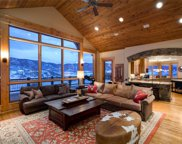 31105 Countryside Road, Steamboat Springs image