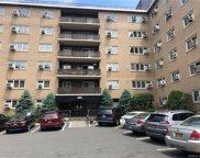 480 Halstead  Avenue Unit #3U, Harrison image