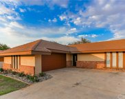 12533     Spring Valley, Victorville image