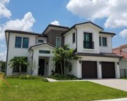 5703 Brookfield Cir, Fort Lauderdale image