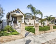 413 E Grinnell Dr, Burbank image