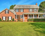 2170 Hunter Creek Drive, Charleston image