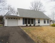 73 Crown Road, Levittown image