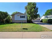 4962 W 8th St Rd, Greeley image