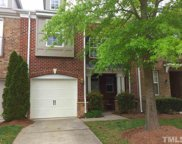 204 Lone Star Way, Cary image