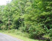 99999 Old Burnsville  Road, Weaverville image