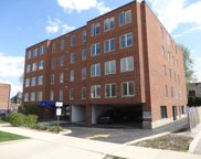 355 West Miner Street Unit 3A, Arlington Heights image
