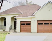 2323 ISLAND VIEW, West Bloomfield Twp image