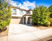 29651 N Desert Angel Drive, San Tan Valley image