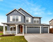 14998 SE NORTHERN HEIGHTS  DR, Happy Valley image
