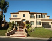 1987 SYCAMORE HILL Drive, Riverside (City) image