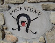 Lot 13 Birchstone Ln, Egg Harbor image