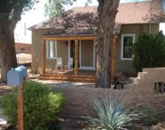 1321 Sawmill Road NW, Albuquerque image