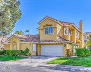 9209 Sunnyfield Drive, Las Vegas image