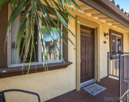 2744 B St Unit #208, Golden Hill image