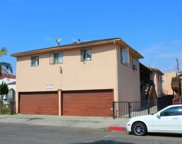 2755 E 58th St, Huntington Park image