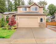28452 239th Place SE, Maple Valley image