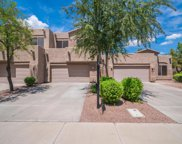 1358 W Marlin Drive, Chandler image