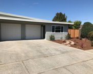 711 Bronte Ave, Watsonville image