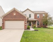 14115 Avalon East  Drive, Fishers image