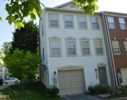 3900 COTTON TREE LANE, Burtonsville image