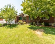 6852 S Manorly  Cir E, Cottonwood Heights image