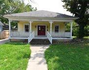 316 Lee Avenue, Weatherford image