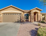 3664 W White Canyon Road, Queen Creek image